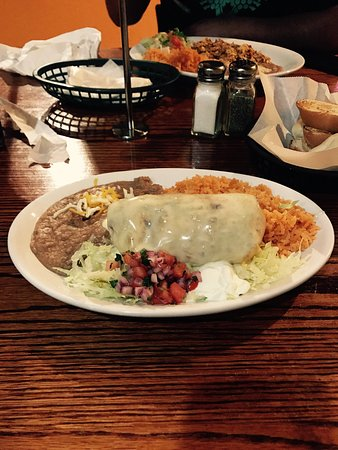 Border Grill Fresh-Mex: photo0.jpg