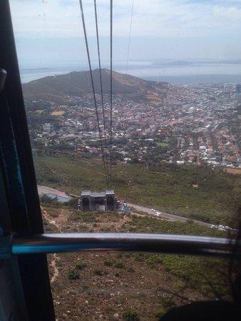 Κόλπος Bantry, Νότια Αφρική: photo2.jpg