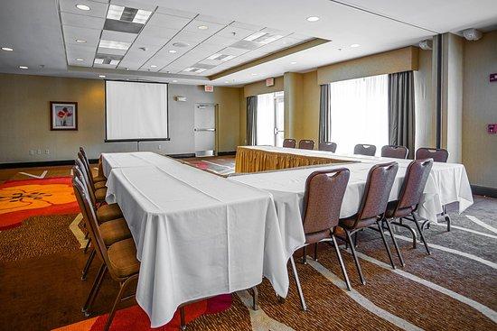 Kankakee, IL: Meeting Space