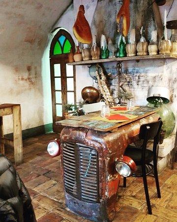 Formello, Italy: photo0.jpg