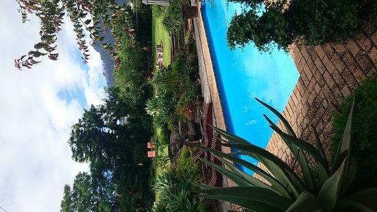 Marula Lodge Guesthouse: DSC_0548_large.jpg