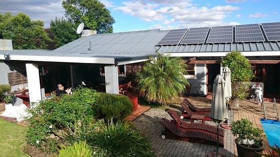 Marula Lodge Guesthouse: DSC_0552_large.jpg