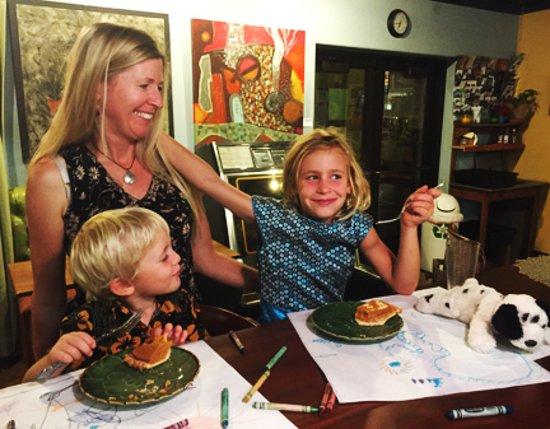 Tubac, AZ: Family Fun