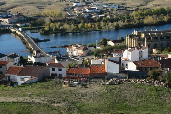Province of Salamanca Photo