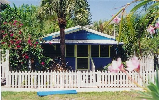 Beach Palms Of Siesta Key Village Fl Foto S Reviews En Prijsvergelijking Tripadvisor