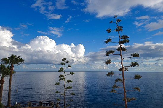 Zdjęcie Playa de Santiago