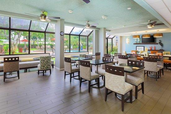 Photo of Hampton Inn Ft. Lauderdale - Cypress Creek Fort Lauderdale
