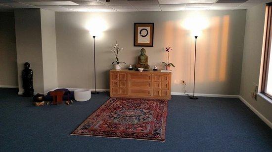 Sarasota Zen Center