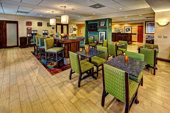 Manning, SC: Dining