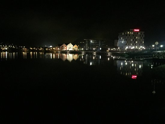 Namsos, Noruega: photo1.jpg