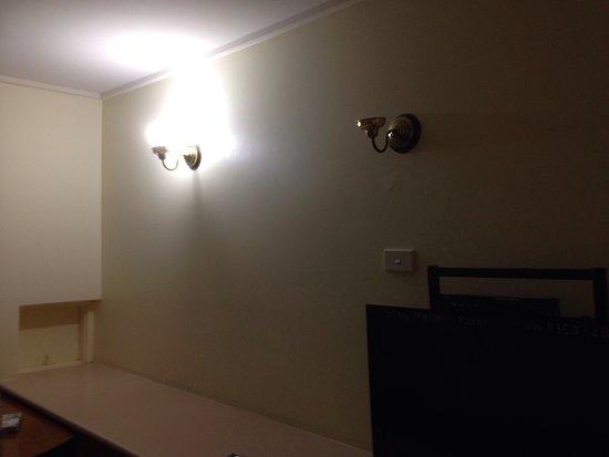 Cheap Hotels Coburg Melbourne