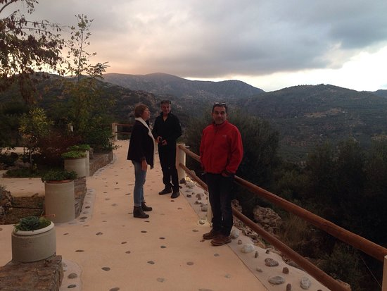 Avdou, Grecia: photo6.jpg