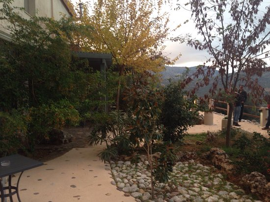 Avdou, Grecia: photo8.jpg