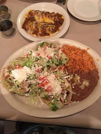 Keller, TX: photo0.jpg
