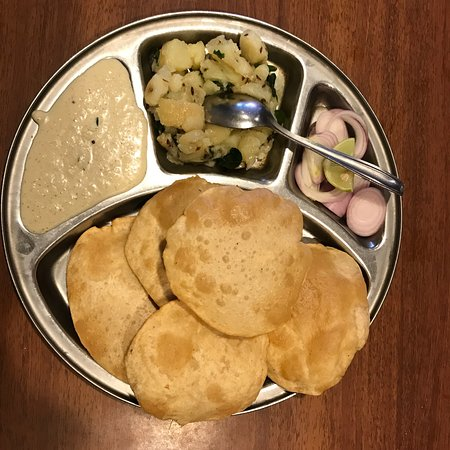 good food and exhaustive menu reviews photos hanuman restaurant tripadvisor