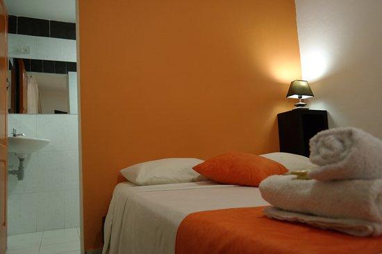 Casa Rome Hostel