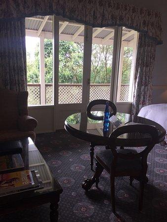 Yering, Australia: photo9.jpg