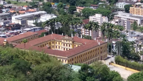 Anchieta College