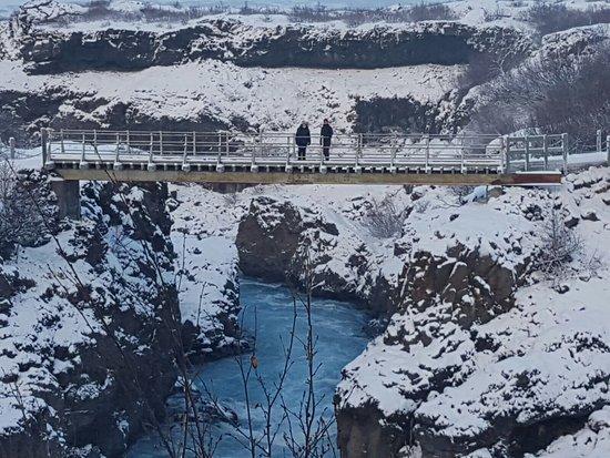 Husafell, Iceland: photo0.jpg
