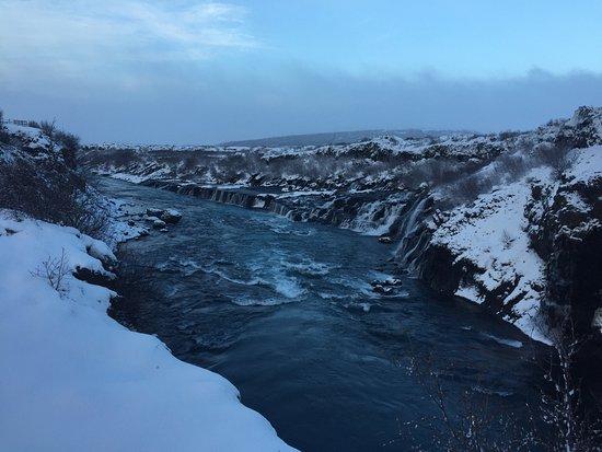 Husafell, Iceland: photo1.jpg