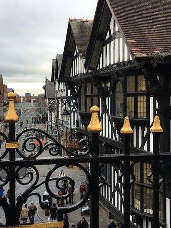 Premier Inn Chester City Centre Hotel: photo1.jpg