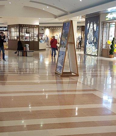 Negozi Centro Foto Tripadvisor PalladioVicenza Di Commerciale nPOXkZ0N8w