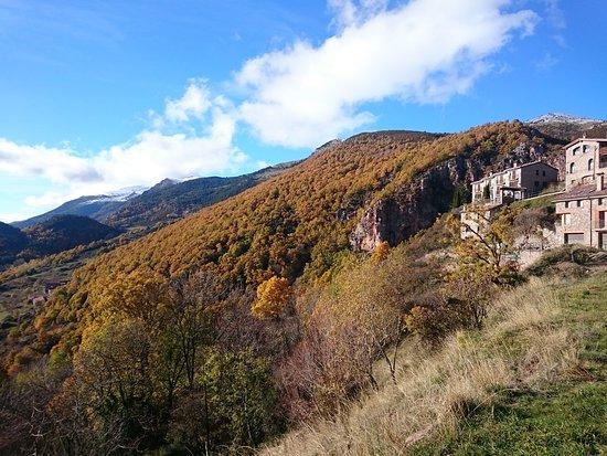 Castellar de n'Hug, Spanien: DSC_0825_large.jpg