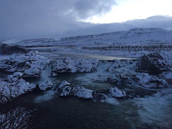 Bifrost, Islandia: photo0.jpg