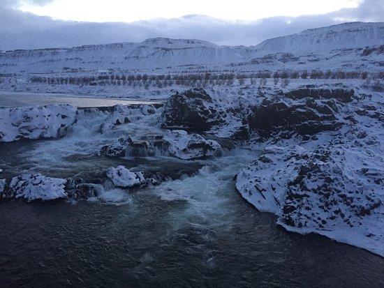 Bifrost, Islandia: photo1.jpg