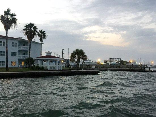 Lighthouse Inn at Aransas Bay: photo5.jpg