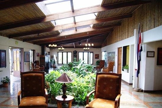 San Ramón, Costa Rica: Recepción