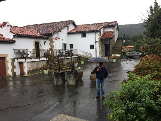 Escalante, Spagna: photo3.jpg