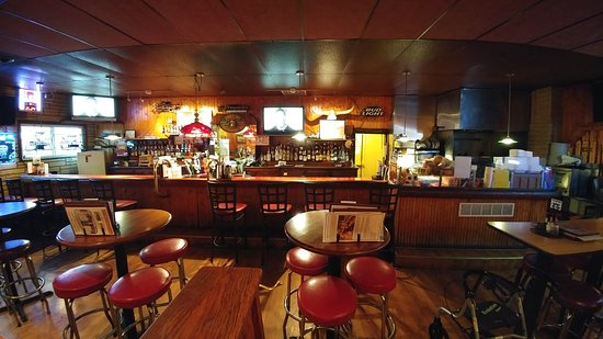 amber inn bar grill eau claire restaurant reviews phone number photos tripadvisor. Black Bedroom Furniture Sets. Home Design Ideas
