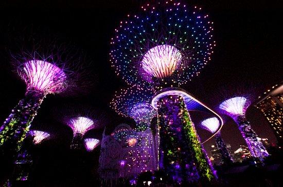 Promenade singapore map images - photo noor et mohanad and noor