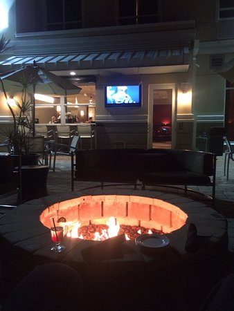 Holiday Inn Ft. Myers Airport-Town Center : photo0.jpg
