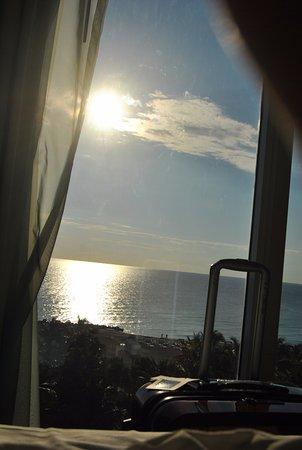 Foto The Palms Hotel & Spa