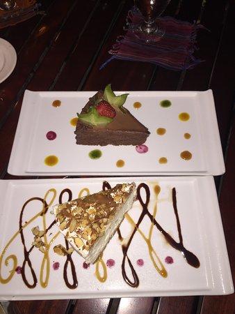 Guava Limb Cafe: photo0.jpg