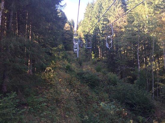Kolbensattel: photo1.jpg