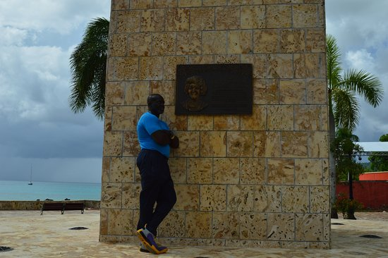 Frederiksted Picture