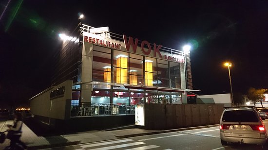 Wook gran siglo sant boi sant boi de llobregat fotos - Centro comercial sant boi ...