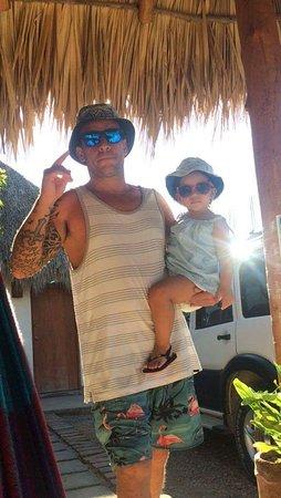 Popoyo, Nicaragua: received_10209096633107741_large.jpg
