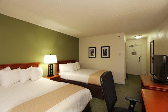 Photo of Holiday Inn Athens-University Area
