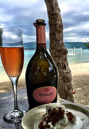Efate, Vanuatu: photo1.jpg