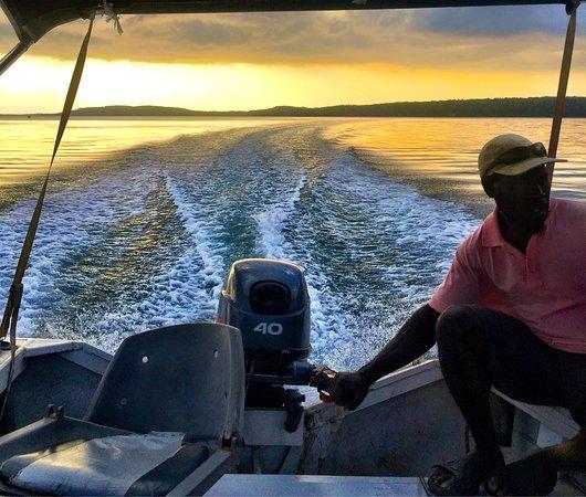 Efate, Vanuatu: photo2.jpg