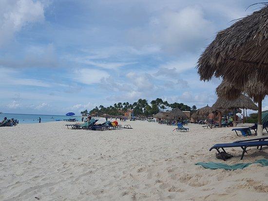 Druif Beach: 20161124_130206_large.jpg
