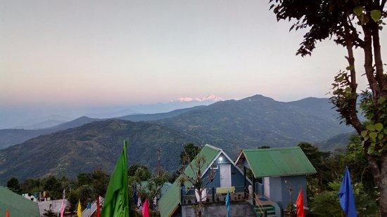 Gorubathan Foto