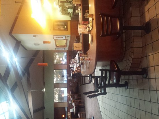 Jackson, GA: 20161124_173719_large.jpg