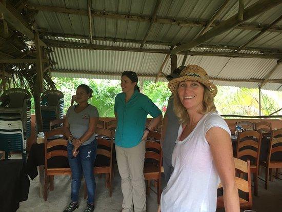 Punta Gorda, Belize : photo2.jpg