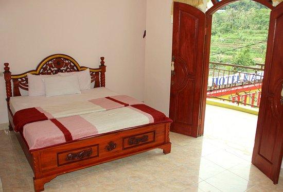 Kartika Hotel Reviews Bandungan Indonesia Tripadvisor