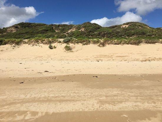 Venus Bay, Australia: photo7.jpg
